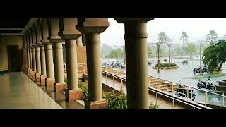 preview picture of video 'ISLAMIC CENTER SAMARINDA | Cinematic Video | Masjid Baitul Muttaqien'