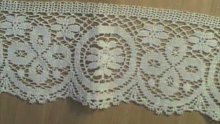 ***SOLD***Vintage & Antique Laces & Trims For Sale Part 1 (#69-85)