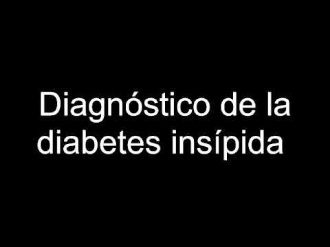 Entradas para los niños con diabetes