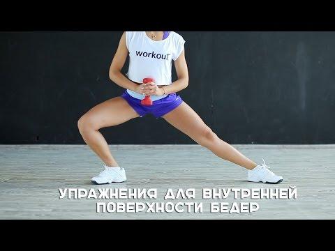 Видео с 25 кадром похудение онлайн