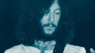 Jumpin' at Shadows {live 1970} ~ Fleetwood Mac {Peter Green}