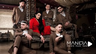 MANERA music band - Promo Top Covers