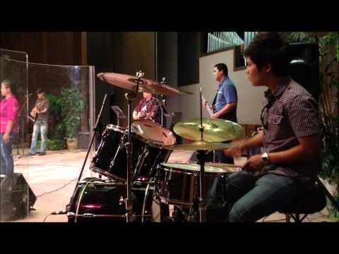 How Great Thou Art chords & lyrics - Paul Baloche