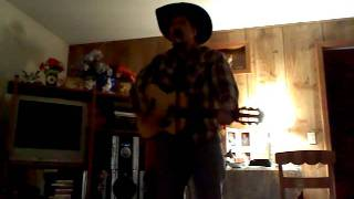 JOHN RICH  shuttin detroit down COVER