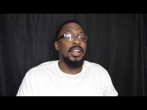 Rick Ross - Big Tyme Ft Swizz Beatz Reaction - Tre Narcisse