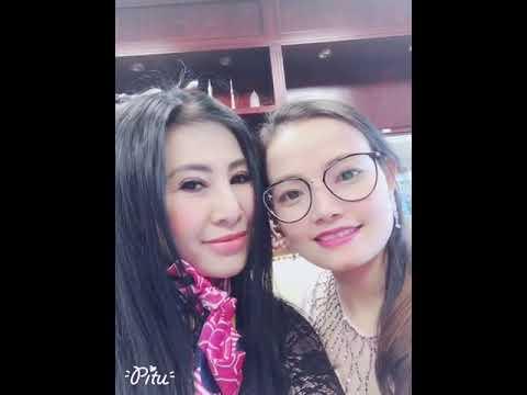 video 51