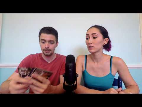 Review: Mysterium | Should U & How 2