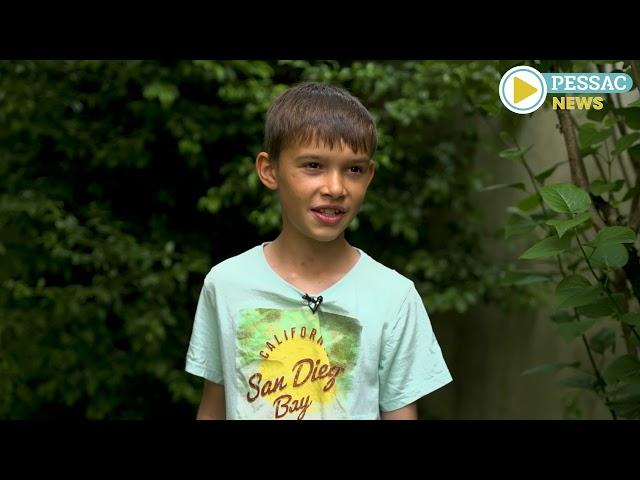 Pessac news - La cause animale