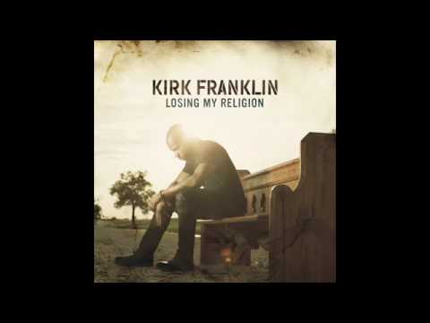 Kirk Franklin   123 Victory Audio Mp3
