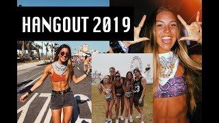 Hangout Music Fest 2019