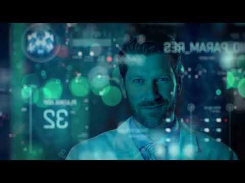 mp4 Medical Background, download Medical Background video klip Medical Background