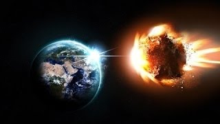 Страшная угроза Земле! Кометы! Документальные фильмы