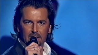Modern Talking - TV Makes The Superstar (ARD Countdown Grand Prix Eurovision 2003) [HD]