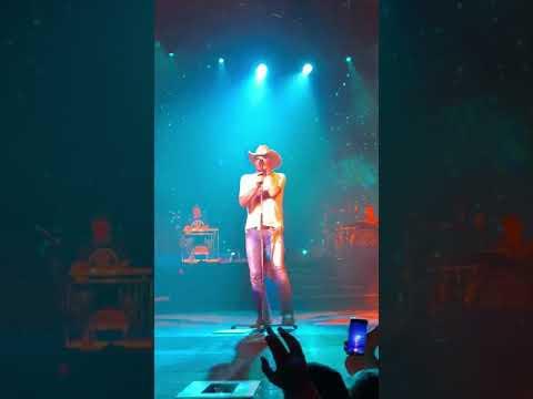 Jason Aldean-Burnin' It Down (Charlotte, NC-9/12/19)