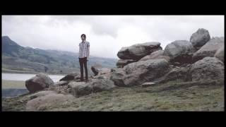 Primera Dimensión TELEBIT (Video Oficial)