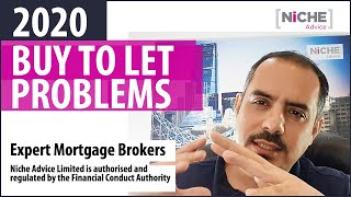 The truth about Buy to Let Mortgages in 2020 and what to do next