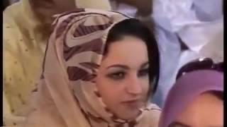 The must beautiful Saudi girlS