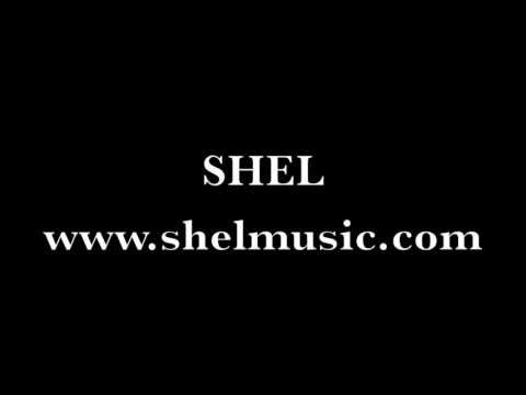 When The Sky Fell (Song) by Shel