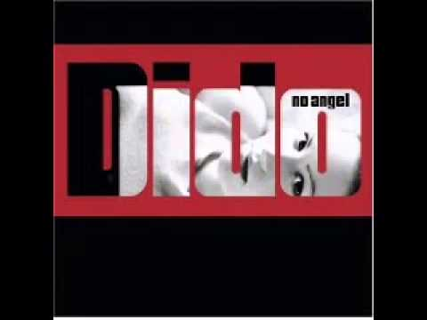 Dido - Don't Think of Me