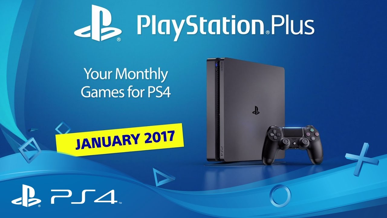 PlayStation Plus de janvier : This War of Mine: The Little Ones et Day of the Tentacle Remastered