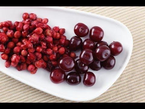 Лечение на диабет тип 1 тибетската медицина