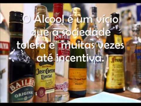 Centros de tratamento de alcoolismo Ryazan