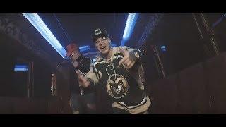 Egresada Fiestera - De La Calle feat. Ale Oviedo y DJ Lauuh (Video)