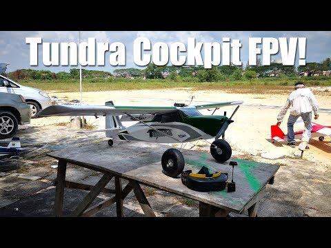 durafly-tundra-fpv-fun-on-a-calm-day