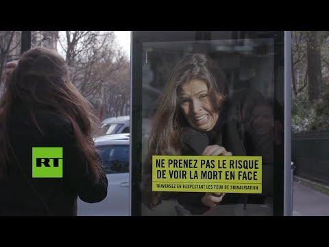 Flebologi in den Polikliniken jekaterinburga