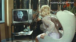 Skype 1965 | Лучшие приколы | Приколы кино | КИНО СБОРКИ #228