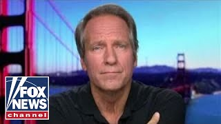 Mike Rowe's take: Man-babies and Starbucks 'shelters'