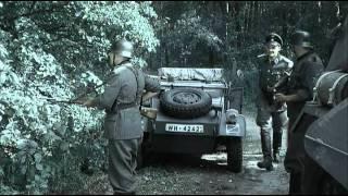 1942 (2011) - 16 серия,заключительная(2/3)
