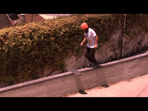 preview image for Heroin Skateboards - Bubby's Spring Clean