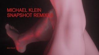 SNDST053R: Michael Klein - Snapshot Remixes EP