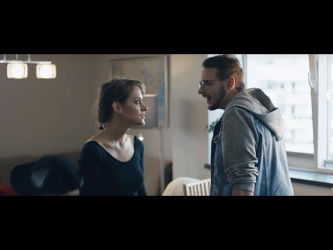 SylwiaKowaleczka's Video 150499609947 Q4ArKtPVM2o