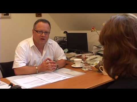 Indikace k biopsii prostaty