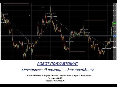 Заработок на опционах от 300 рублей