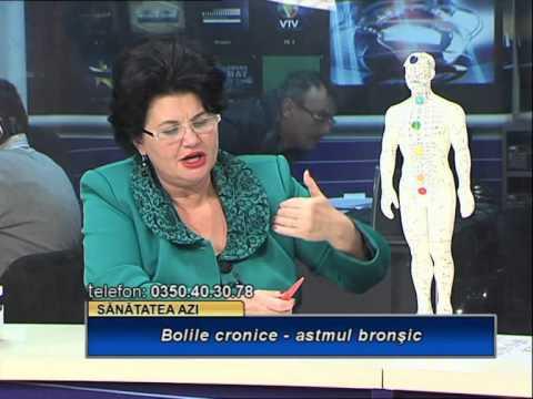 Fonduri de la tensiunii arteriale puternice