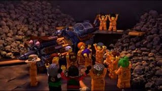 Top 10 Ninjago Moments 2015 (8 21 MB) 320 Kbps ~ Free Mp3