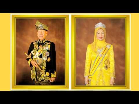 Senarai Perdana Menteri Malaysia