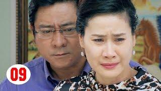 Khắc Nghiệt chốn Thành Thị - Tập Cuối   Phim Tình Cảm Việt Nam Mới Hay Nhất