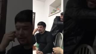 Образға кіріп қояатын қазақ жігіт Базар жоқ!!!