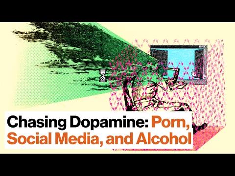 Metodo da dipendenza alcolica