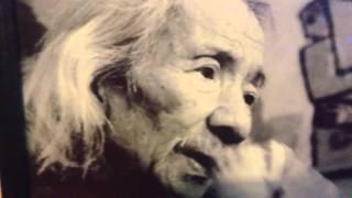 Tiếc thu - ST: Thanh Trang - Julie Hạnh Nguyễn (HYTCS NGỌC LAN)