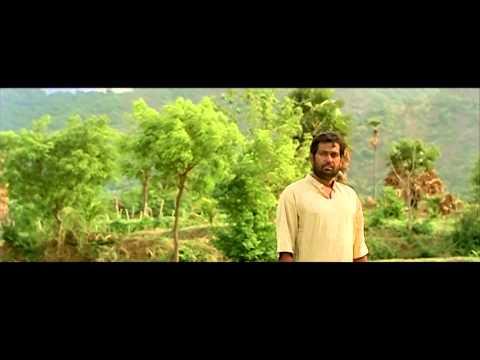 Paapaleela Lolanaava  P Jayachandran