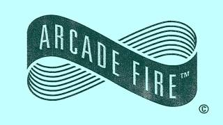 Arcade Fire   Everything Now (FULL ALBUM)