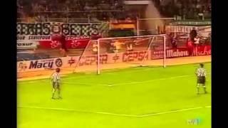 Albacete 0 - Betis 0. Temp 95/96. Jor 12