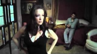 Marta - Ricardo Arjona  (Video)