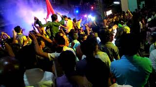 Nasir sound dharwad - hmong video