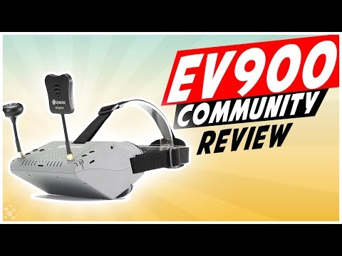 eachine-ev900-fpv-goggles--reviewed-by-customers-and-pilots